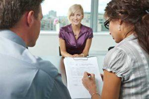 Cara merekrut calon karyawan terbaik dan tepat