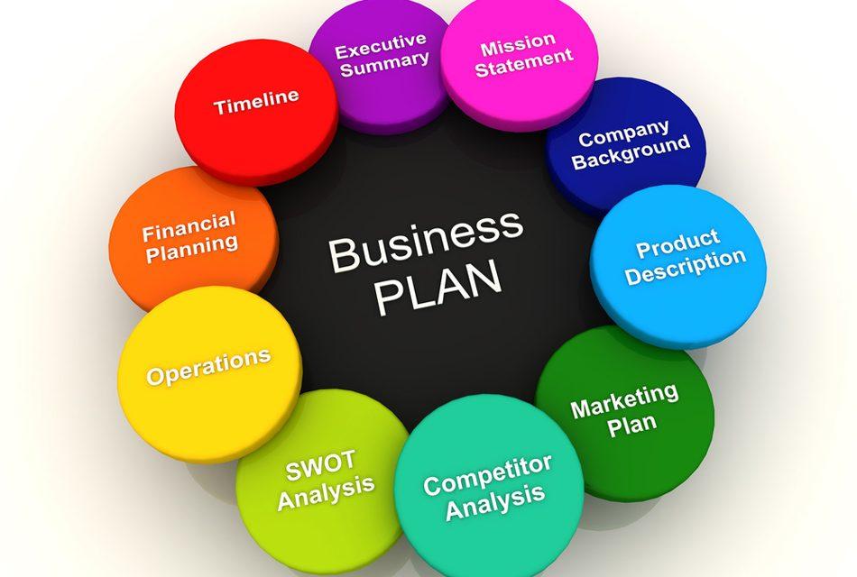 Ingin gaji tambahan? Sudahkah Anda Membuat Business Plan?