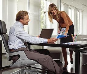 Metode untuk Membuat Karyawan Betah Bekerja