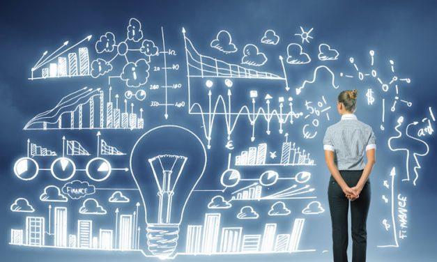 HR Analytics: Pendekatan Kuantitatif Manajemen SDM