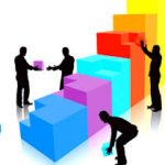 Kendala-Kendala dalam Perencanaan SDM