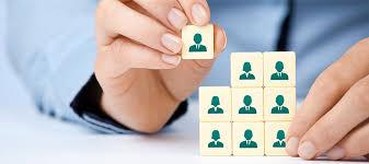 Manpower Planning: Bagaimana Merencanakan Tenaga Kerja?