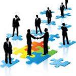 Perencanaan SDM: Seberapa Pentingkah?