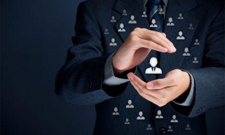 10 cara Terbaik untuk Mempertahankan Karyawan Kunci