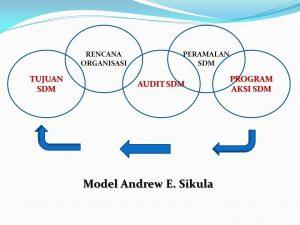 model-perencanaan-sdm-andrew-e-sikula