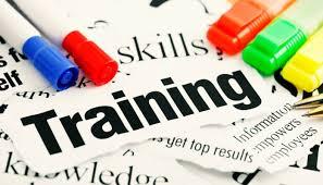 Panduan Praktis Menyusun Training Need Analysis