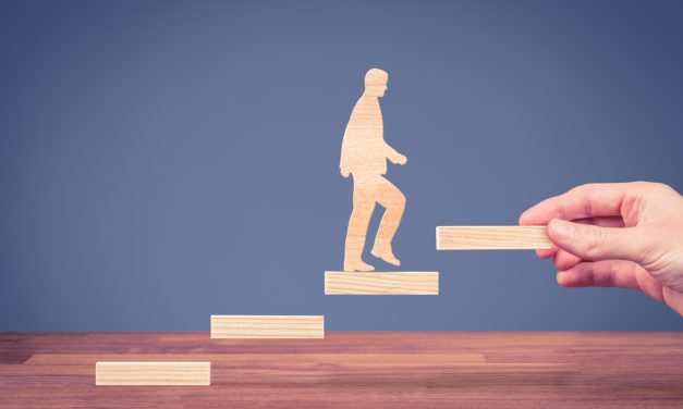 Mengembangkan Karyawan dengan Coaching Skill