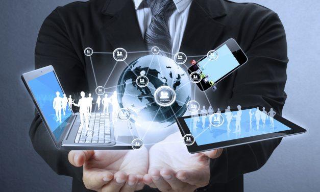 Menguak Dimensi Kepemimpinan di Era Digital