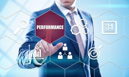Siklus Manajemen Kinerja: Penilaian Kinerja