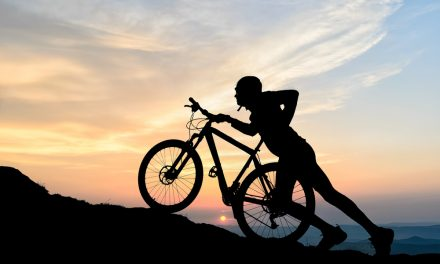 Motivasi Ekstrinsik dan Intrinsik, Mana yang Lebih Efektif Merubah Perilaku
