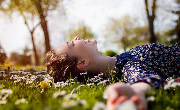 7 Kebiasaan Yang Membuat Hidup Bahagia