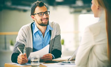 5 Pertanyaan Wawancara yang Sangat Berguna Mengungkap Kompetensi Pelamar