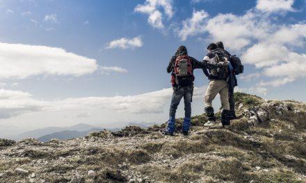 6 NIlai-Nilai Kerja yang Mempengaruhi Kepuasan Kerja
