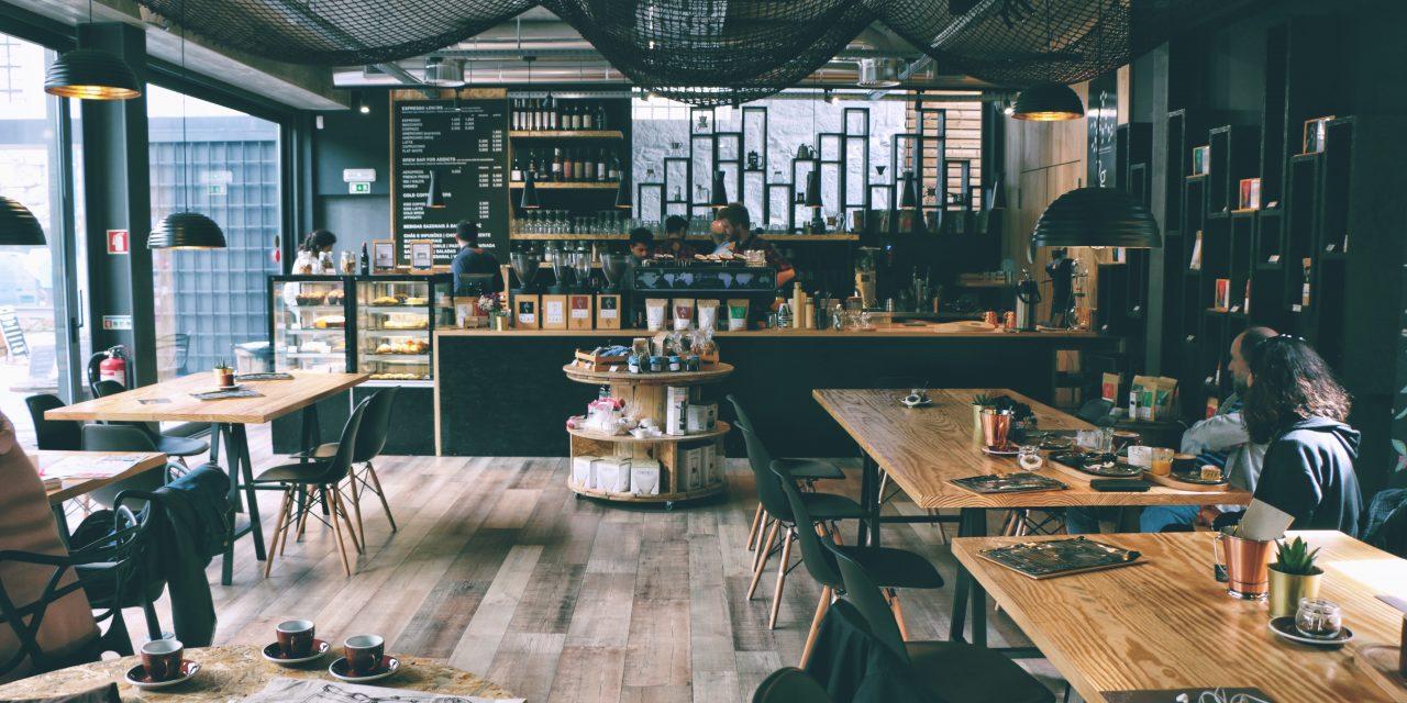 10 Karakteristik Perusahaan sebagai Best Place to Work