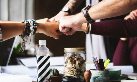 7 Hambatan Utama dalam Mengembangkan Karir
