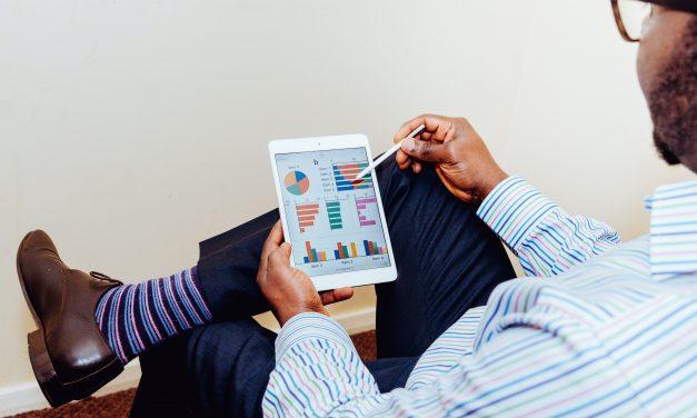 Bagaimana HR Analytics dilakukan?